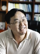 华中农业大学院士张启发