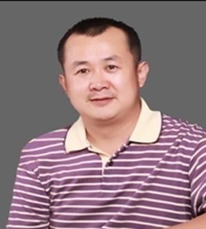 中国汽车保修设备行业协会专家杨小勇照片