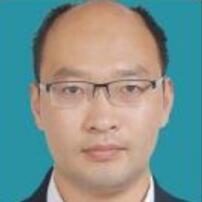 黑龙江旭腾基础工程有限公司总工水俊峰照片