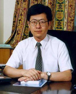 中国人民大学信息学院院长教授杜小勇