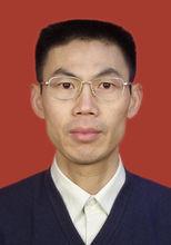 中国科学院紫金山天文台研究员王红池照片