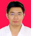 上海中医药大学博士生导师邵水金照片