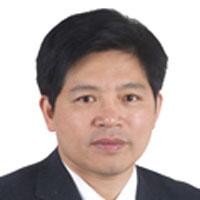 河南省中西医结合疼痛专业委员会主任委员周友龙照片