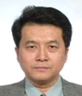 北京协和医院肝脏外科常务副主任桑新亭