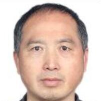 武汉长盛工程检测技术开发有限公司总工刘春生照片