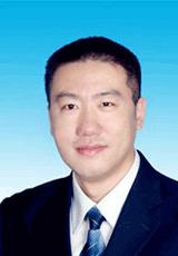 泰克大中华区分销业务技术营销经理薛巍