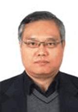 泰克大中华区分销产品行业渠道开发经理孙勇