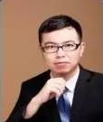 北京地大律师事务所律师周宇 照片