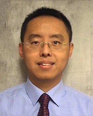 University of Missouri, USAAssistant ProfessorYujiang Fang照片