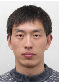计算机科学与技术学院硕士生导师陶煜波照片