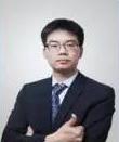 中航讯(430109)董事会秘书李园照片