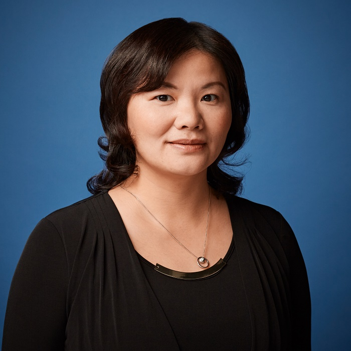 Paypal全球风险管理建模团队王辉