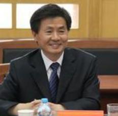 中国社会科学院亚太与全球战略研究院院长李向阳照片