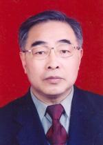 中国中医科学院院长张伯礼