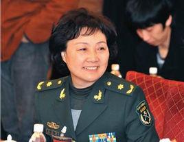 第二军医大学东方肝胆外科医院院士王红阳照片