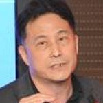 中国地质调查局发展研究中心副总工程师李超岭