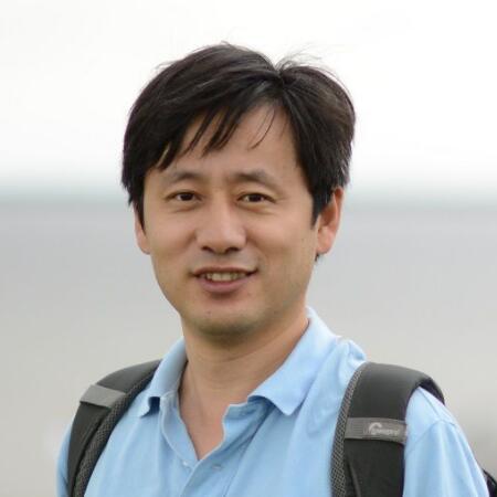 上海交通大学教授王贺升