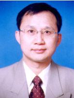 武汉光电国家实验室常务副主任骆清铭