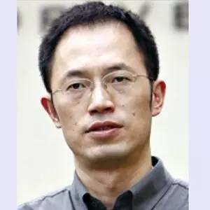 上海电驱动股份有限公司总经理贡俊