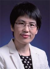 中国信息通信研究院主任工程师孙明俊