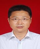 重庆邮电大学教授王国胤