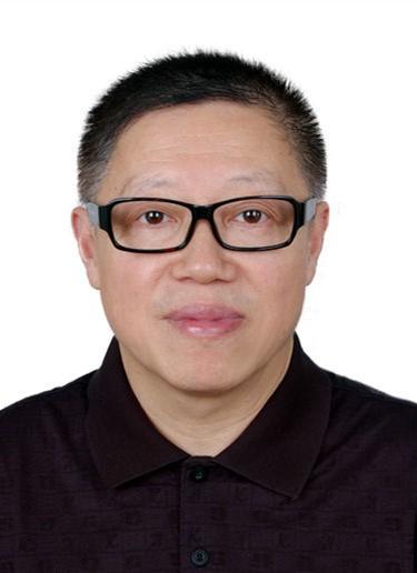 中国移动通信研究院首席科学家杨景照片