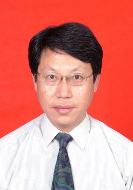 天津城建设计院董事长韩振勇