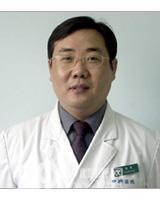 武汉大学口腔医院教授施斌照片