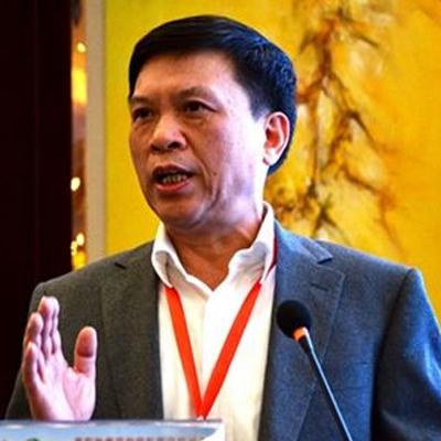 中国医学科学院肿瘤医院病因及癌变研究室主任林东昕