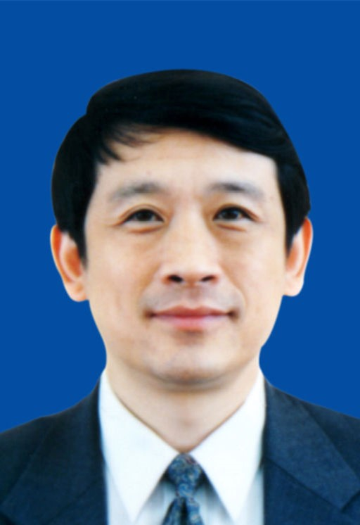 交通运瑜部公路科学研究院研究员王笑京照片