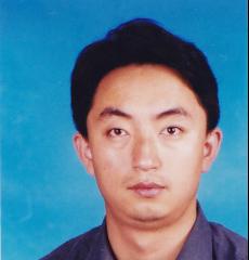 中国中冶管廊技术研究院技术委员会专家委员崔海龙