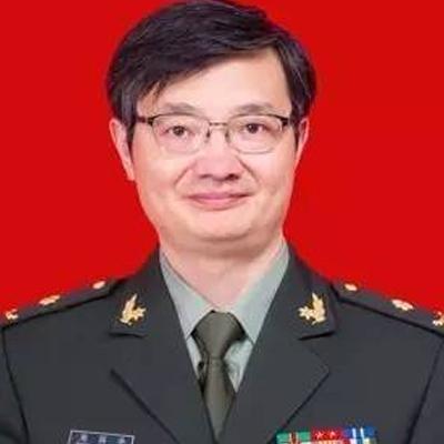 南京总医院药理科主任周国华