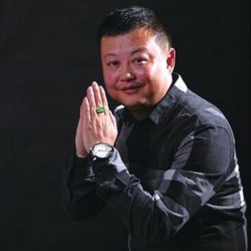 随心所玉珠宝有限公司董事长陈向