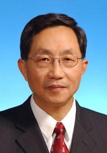 中国工程院院士孙家广