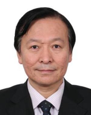 北京协和医院教授徐英春照片