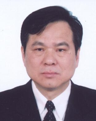 北京协和医院呼吸内科主任医师蔡柏蔷照片
