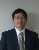 北京交通大学教授吴旭