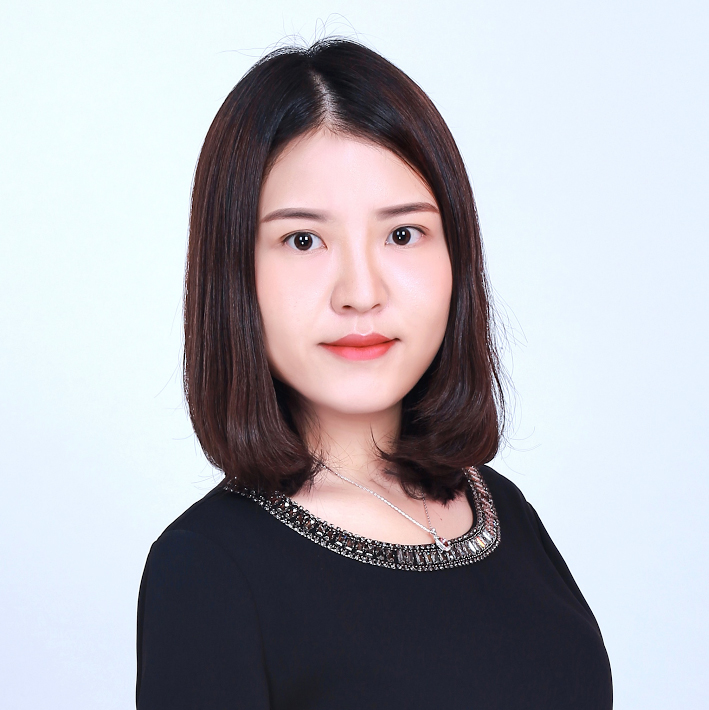 出门问问技术总监郭霄