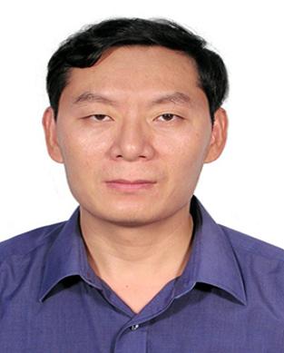 郑州机械研究所总工程师龙伟民照片