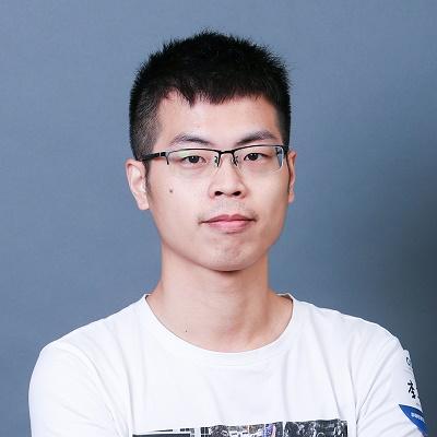 科大讯飞广告平台数据分析团队技术总监李兵