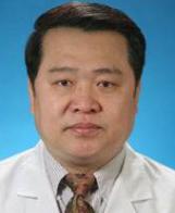 上海市第九人民医院主任医师董佳生照片