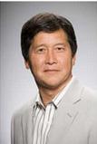 美国远程医疗协会(ATA)董事会成员王友伦照片