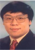北京有色金属研究总院首席专家朱强照片