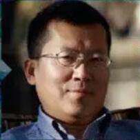 Smule首席数据科学家David Yang