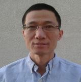 武汉大学长江学者讲座教授汪寅生