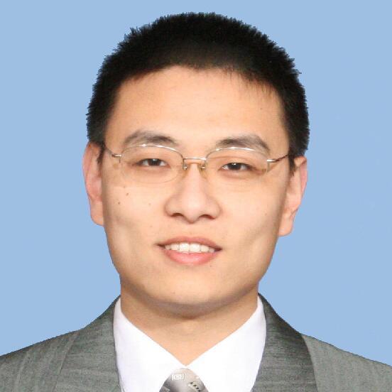 科大讯飞大数据研究院副院长谭昶