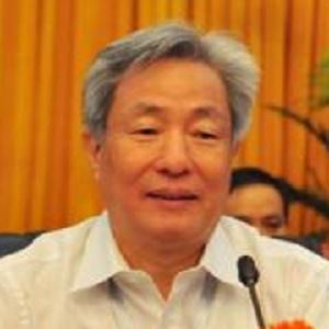 中国期刊协会会长石峰