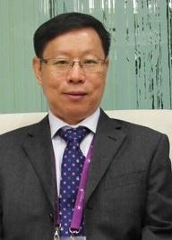 广州珠江医院主任医师徐世元
