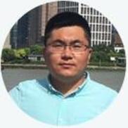 利楚扫呗VP蒋文龙照片