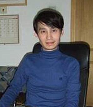 中国心理卫生协会会员杨辰